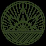 The Botanical Co. logo